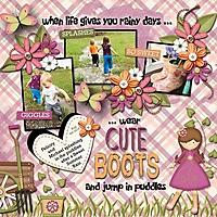 Cute_Boots_med_-_1.jpg