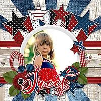 JSS_AmericanSoul_Page01_600_WS.jpg