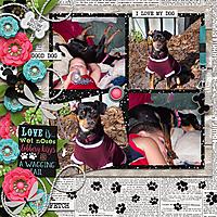 RachelleL_-_Puppy_Love_by_JSS_-_BnP_Memory_Lane_2019_September04_sm.jpg