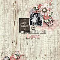 Unconditional-Love-CT.jpg