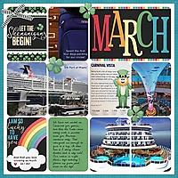 march19.jpg