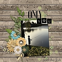 only_you.jpg