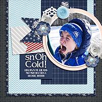 snOh_Cold_CT.jpg
