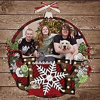 25-christmas-joy-copy.jpg