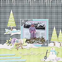 AM_Freezing_LO1.jpg
