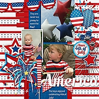 America5.jpg