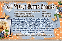 Chewy_Peanut_Butter_Cookies_med_-_1.jpg