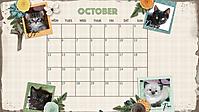 Desktop-Wallpaper---September-2020.jpg