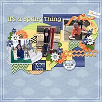 Its_a_Spring_Thing_CT.jpg
