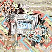 OohLaLa_WinterWeather_Page01_600_WS.jpg