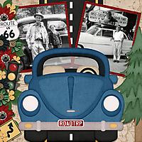 RachelleL_-_Road_Trip_by_Oohlala_-_Road_Trip_tmp4_by_TCOT_600.jpg