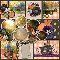 RachelleL_-_Seasons_Change_by_Oohlala_-_Awesome_Autumn_tmp1_by_MFish_sm.jpg