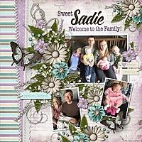Sweet_Sadie_med_-_1.jpg