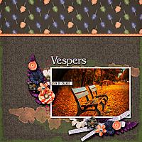 Vespers_CT.jpg