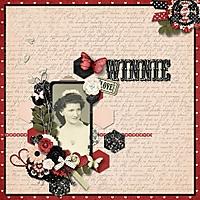 Winnie_495x495_.jpg