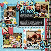 alex-3rd-bday.jpg