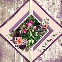 beautiful-may-flowers.jpg