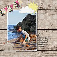 rsz_beach_vacay.jpg