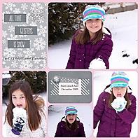 snow_much_fun1.jpg