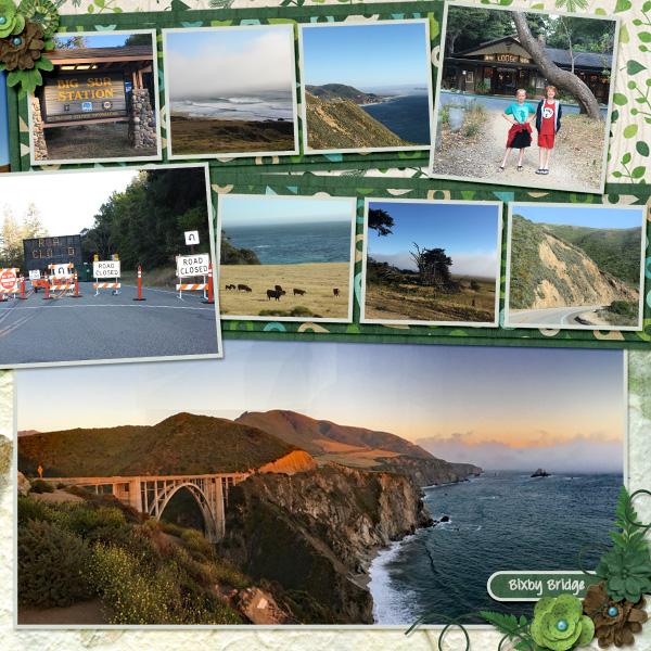 2017 CA Big Sur2