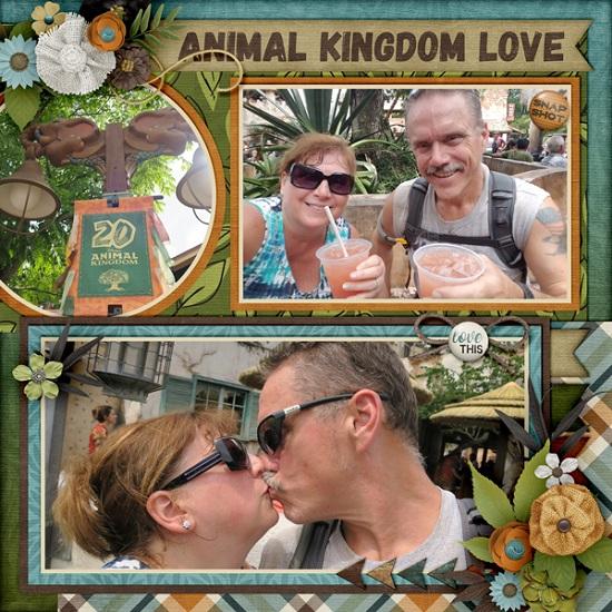 Animal_Kingdom_love