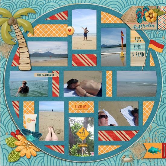 Beach_Day3