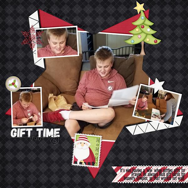 Draven_Christmas