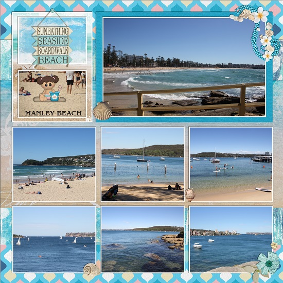 Manley_Beach
