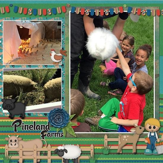 Pineland_Farms