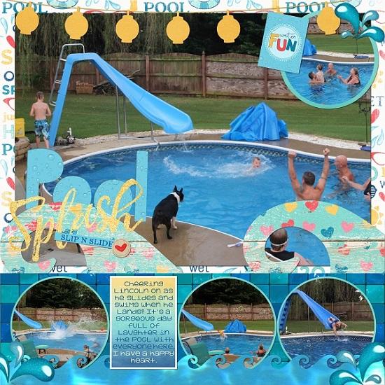 Pool_Splash_Fun