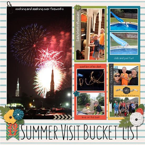 Summer_Visit_Bucket_List