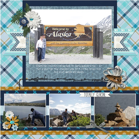 Welcome_to_Alaska_from_Yukon