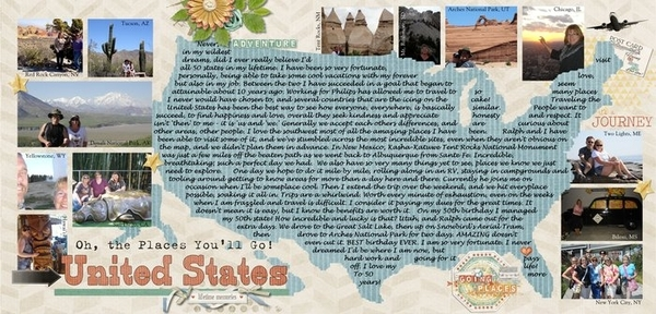 All 50 states