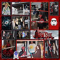 2013_Star_Wars2web.jpg