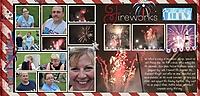 2015_07_04_fireworks.jpg