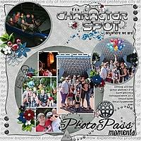 2015_10_12_Photo_Pass_moments.jpg