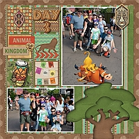 2015_10_13_Day_3_Animal_Kingdom.jpg