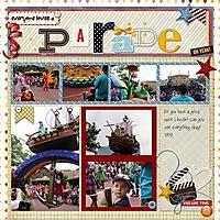 2015_10_16_everyone_loves_a_parade.jpg