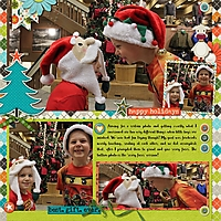 2015_12_18_happy_holidays_faces.jpg