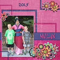 2015_Mulanweb.jpg