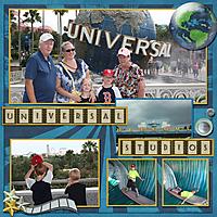 2015_Universalweb.jpg