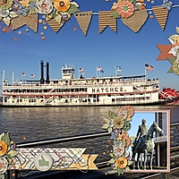 2016_03_05_the_Natchez_-_NOLA.jpg