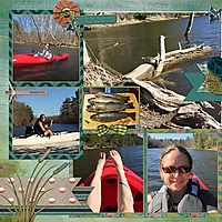 2016_05_11_kayak_fishing.jpg