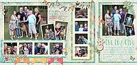 2016_07_14_family_photos.jpg