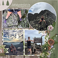 2016_07_23_Katahdin_-right.jpg
