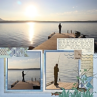 2016_08_06_sunrise_fishing.jpg