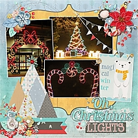 2016_11_26_Oh_Christmas_lights.jpg