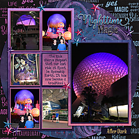 2016_Disney_-_116_Epcot_Nightweb.jpg
