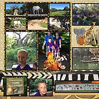 2016_Disney_-_122_Safariweb.jpg
