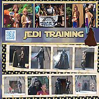 2016_Disney_-_57_Jedi_Trainingweb.jpg